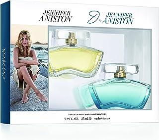 Jennifer Aniston 2 Piece Perfume Gift Set