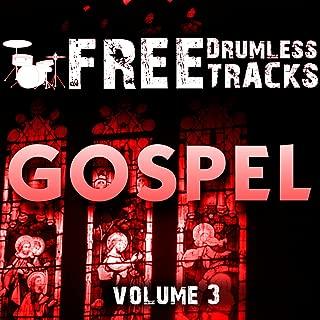 Best drumless worship tracks Reviews