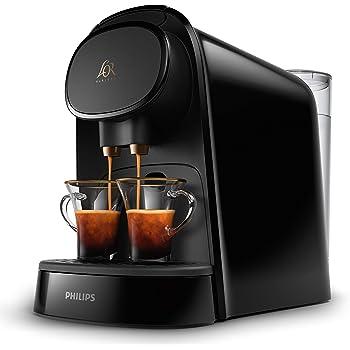 Bosch TAS1401 Tassimo Vivy 2 - Cafetera Multibebidas Automática de Cápsulas, Diseño Compacto, color Fucsia: Amazon.es: Hogar