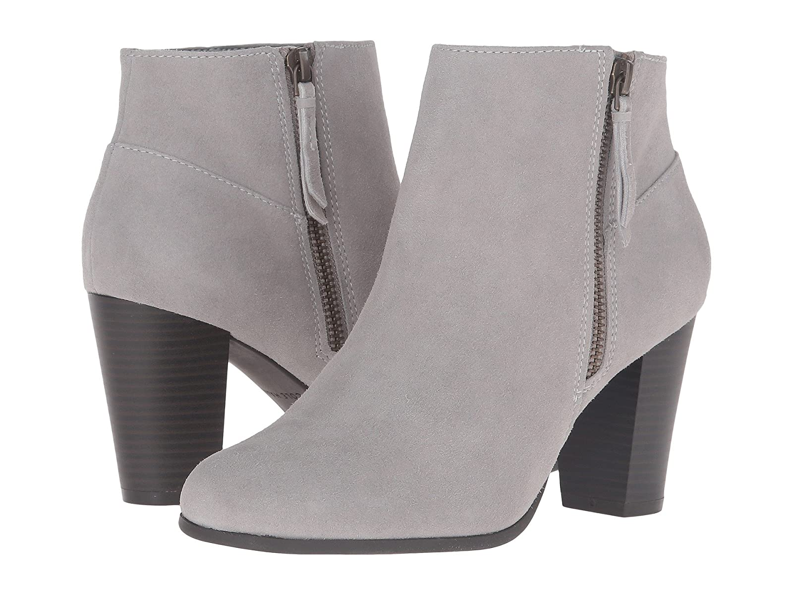 Cole Haan Davenport Bootie IICheap and distinctive eye-catching shoes