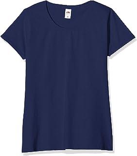 Camiseta (Pack de 5) para Mujer