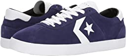 Converse Skate - Breakpoint Pro Suede w/ Leather Ox