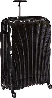 Samsonite Black Label Cosmolite Spinner 75/28, Black, One Size