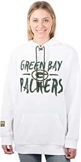 green bay packers workout gear