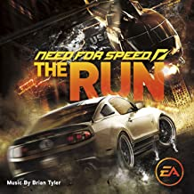 Best need for speed the run soundtrack Reviews