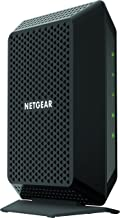NETGEAR Cable Modem CM700 - Compatible with All Cable Providers Including Xfinity by Comcast, Spectrum, Cox | For Cable Pl...