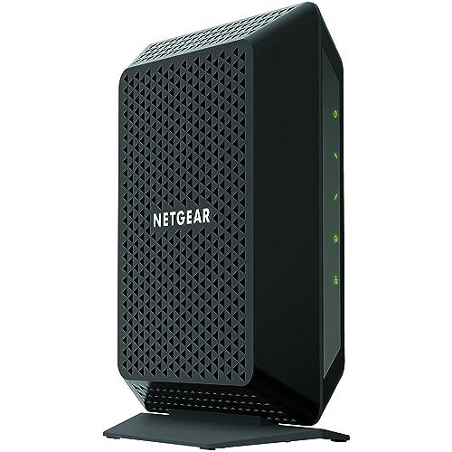 Comcast Compatible Modem Amazon Com