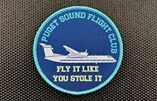 Best sky king patch Reviews