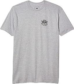 Holder St Classic T-Shirt