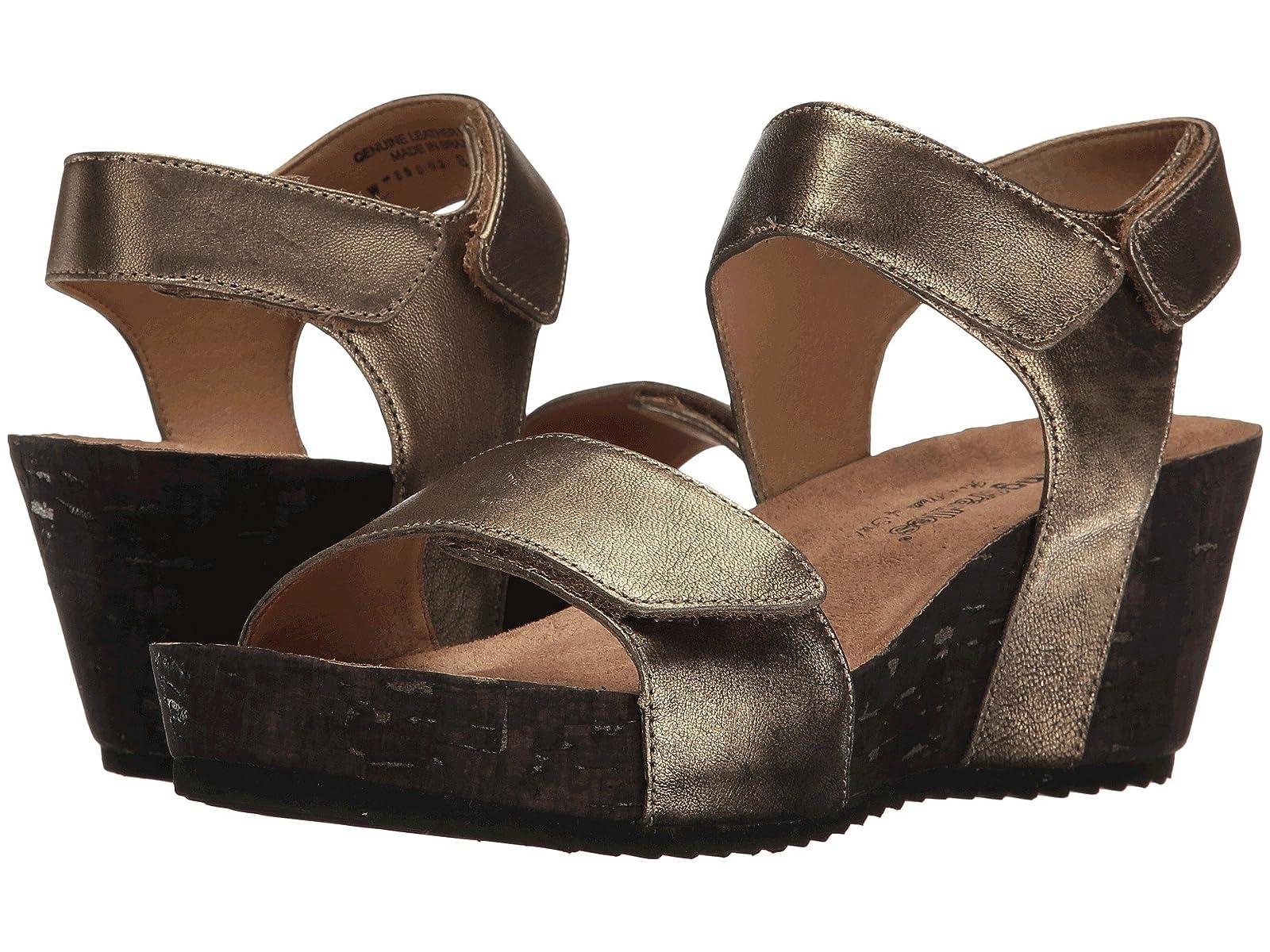Walking Cradles ThetaCheap and distinctive eye-catching shoes