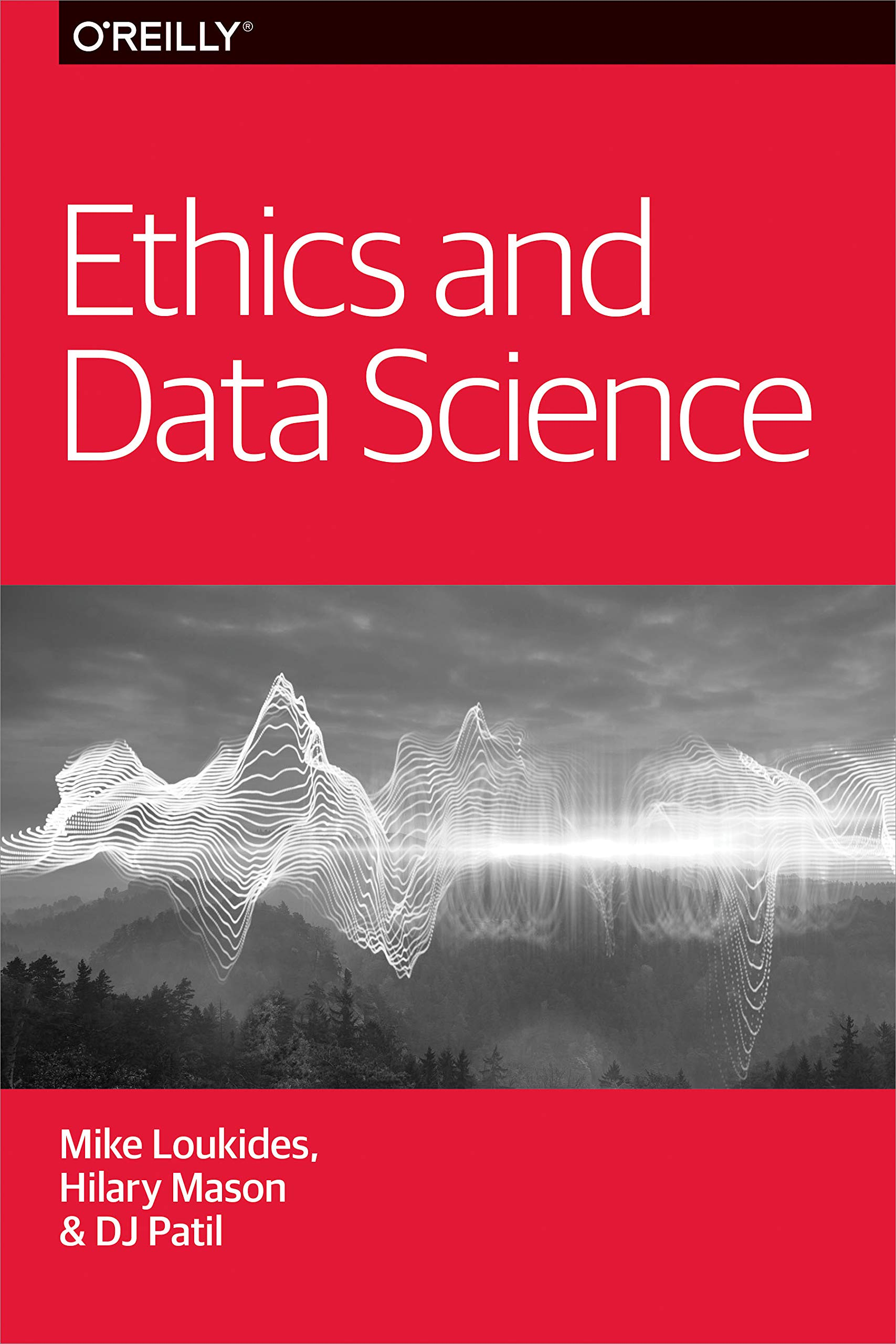 Download Ethics And Data Science (English Edition) 