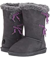 Bearpaw Kids - Riley (Little Kid/Big Kid)