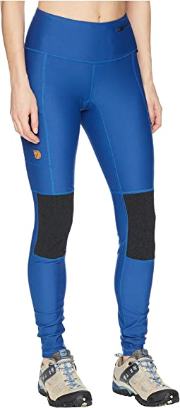 Fjällräven - Abisko Trek Tights