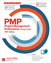 PMP Project Management Professional Study Guide, Fifth Edition (English Edition)