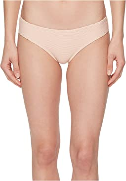 Billabong - Tanlines Hawaii Lo Bikini Bottom