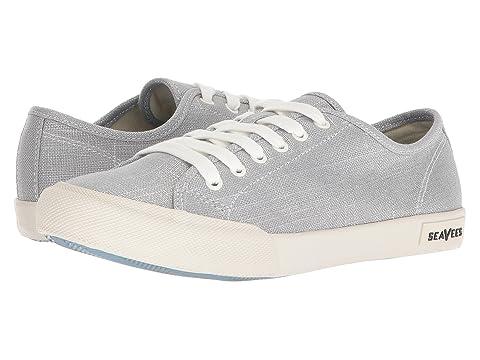 Chaussure Monterey saisons Goldsilver Seavees les Toutes Métallique disponibles nIqZ4X