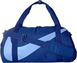 fa701d8a59ef Gym Club Duffel Bag (Little Kids Big Kids)