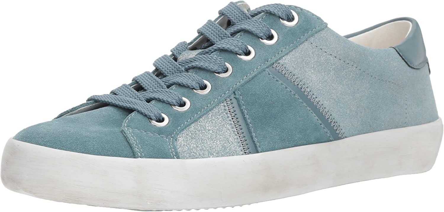 Sam Edelman Women's Baylee Fashion Sneakers