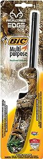bic design multi-purpose lighter