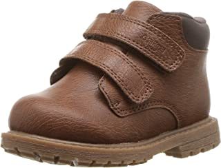 OshKosh B'Gosh Kids' Axyl Ankle Boot