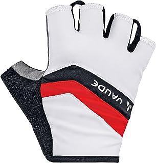 Vaude Active 男式手套男式手套