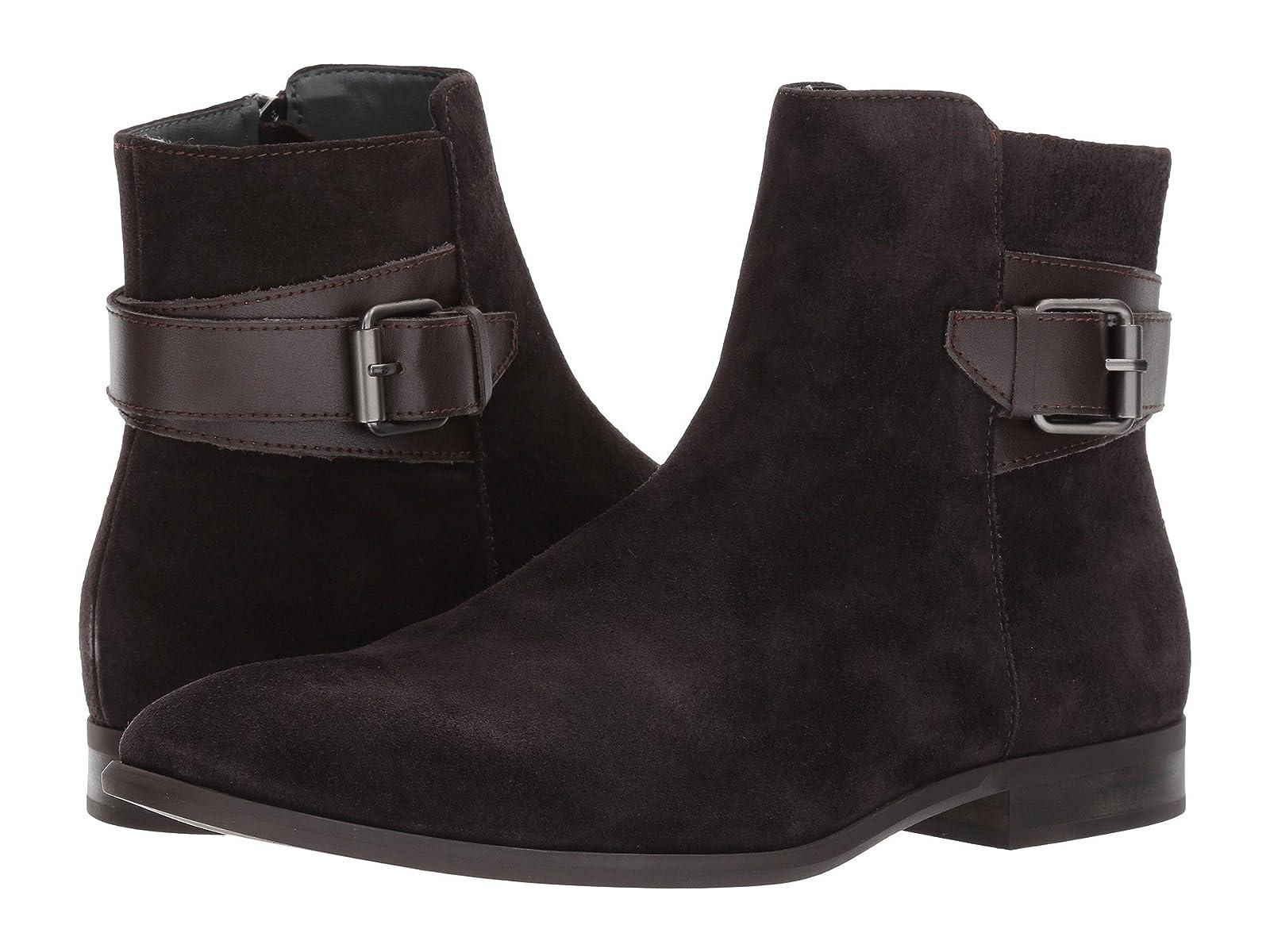 Calvin Klein LorenzoCheap and distinctive eye-catching shoes