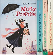 mary poppins musical 2015