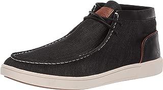 Men's Fizzle Sneaker