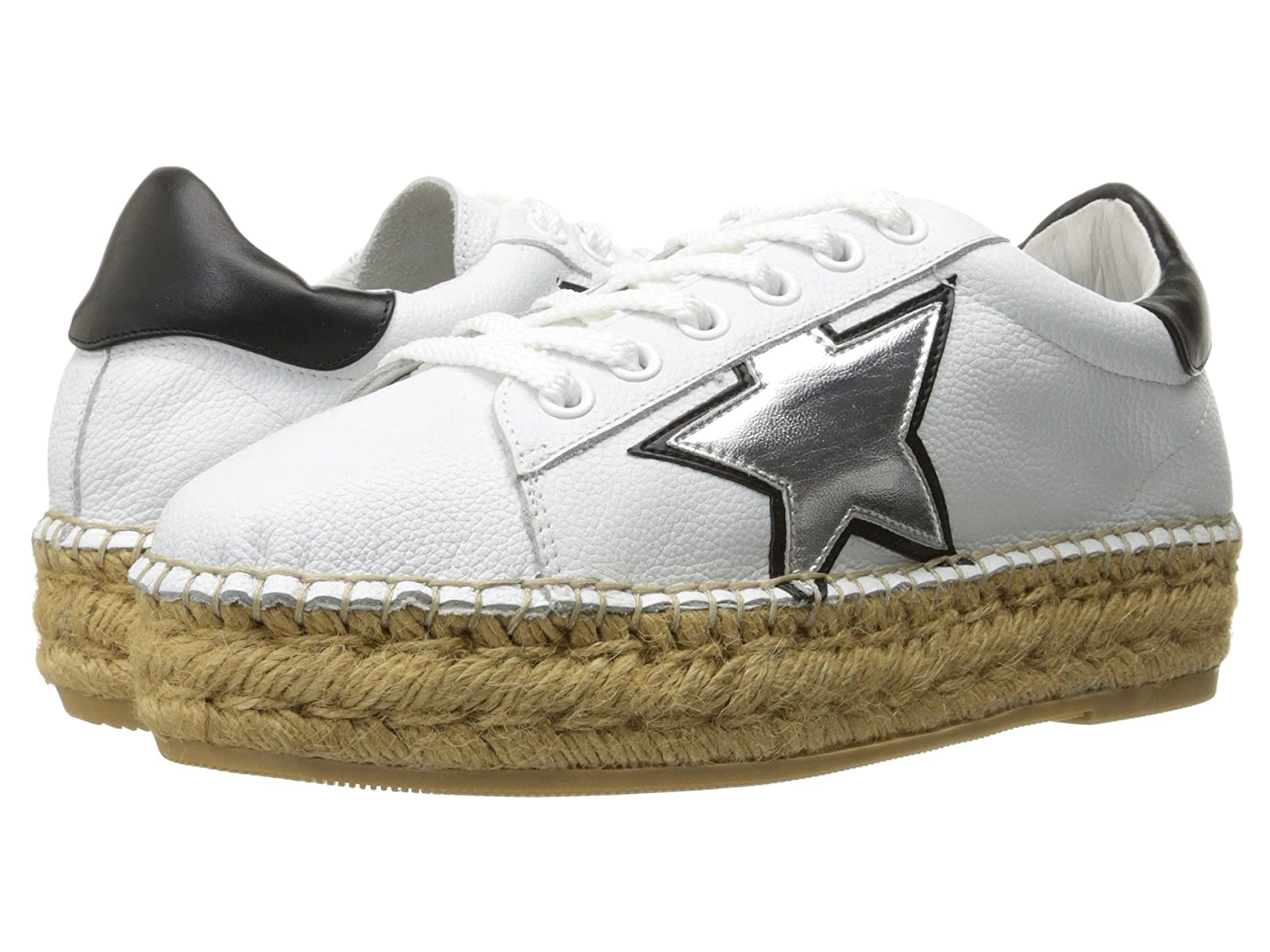 Steven PhaseCheap and distinctive eye-catching shoes