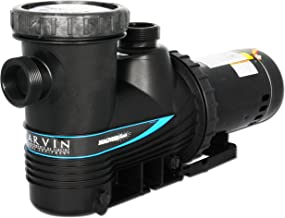 Best carvin pool pump Reviews