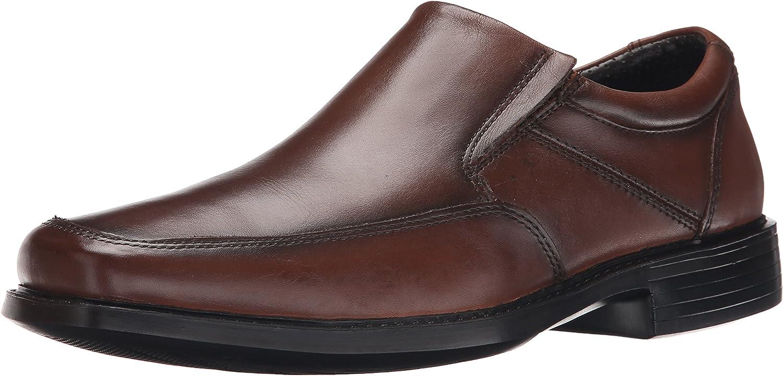 Dockers Men's Park Slip-On Loafer B00UC7ZCI6  | Starke Hitze- und Hitzebeständigkeit