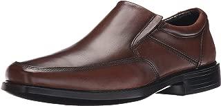 Men's Park Slip-On Loafer