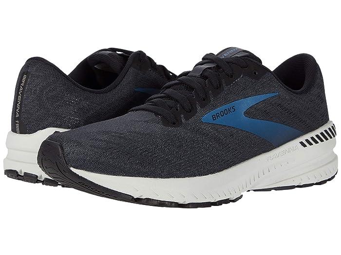 best running shoes big men