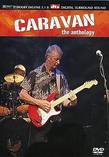 Caravan: The Anthology