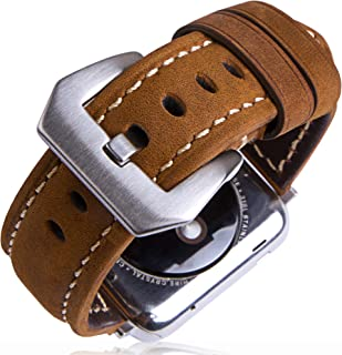 Best tech swiss straps Reviews