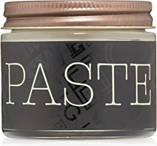 18.21 Man Made Hair Paste OR Paste + Clay Bundle for Men, Sweet Tobacco, 2 oz - Texture Styling Products for Shaping, Molding & Sculpting All Hair Types - Long-Lasting style with Medium Hold