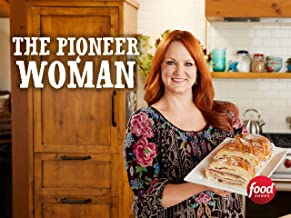 The Pioneer Woman, Season 23