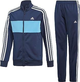 fb24ee4893 Amazon.fr : adidas - Garçon : Vêtements