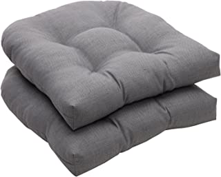 Best grey white cushions Reviews