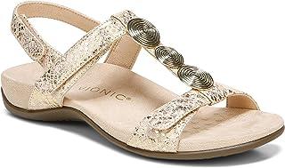 Vionic Womens Rest Farra Sandals