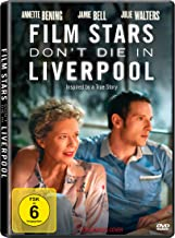 Film Stars Dont Die in Liverpool