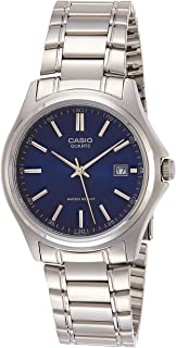 Casio Casual Watch Analog Display Quartz for Men