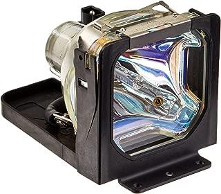 BOXLIGHT XP5T-930 Projector Lamp