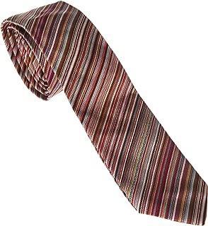 Luxury Fashion | Paul Smith Mens M1A765LA4005892 Multicolor Tie | Fall Winter 19