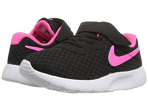 premium selection 8a158 cf85b Nike Kids Tanjun (Infant Toddler)