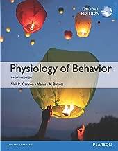 Physiology of Behavior, Global Edition (English Edition)