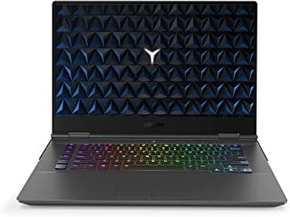 Lenovo Legion Y730 8th Gen Intel Core I7 15.6 inch FHD Gaming Laptop (16 GB RAM/ 1TB HDD + 256 GB SSD/ Windows 10 Home/ GTX 1050 Ti 4GB Graphics/ Microsoft Office 2019 / Black / 2.2kg), 81HD004MIN
