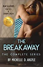 The Breakaway: The Complete Series
