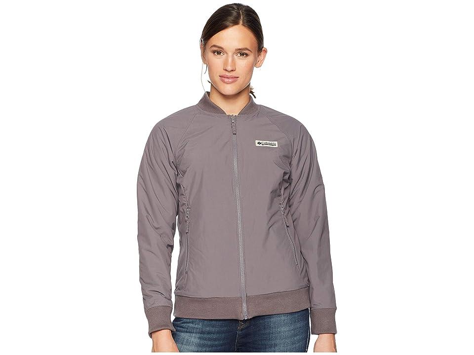 Columbia PNW Reversatilitytm Jacket (Pulse/Astral) Women
