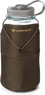 Umpqua ZS2 H2O Bottle Holder Olive
